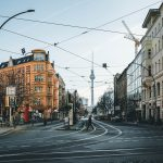 berlin achat immobilier