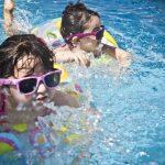 piscine securite