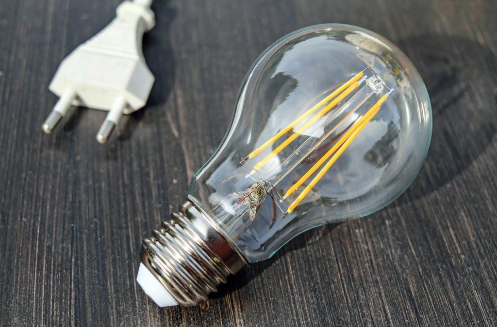 économie d'énergie